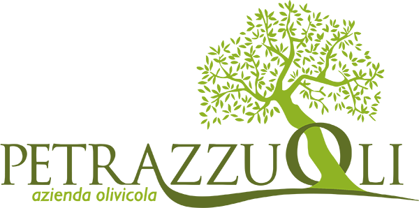 Azienda Olivicola Petrazzuoli