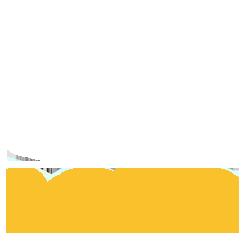 flos-olei-2020-white