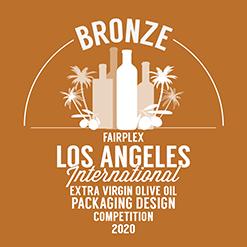 2020evoopackaging_bronze