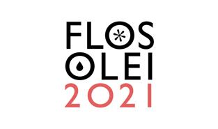 flos-olei-1
