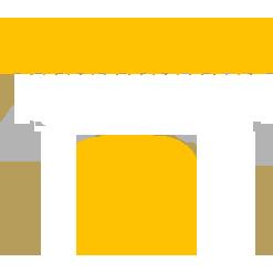 nyiooc-world